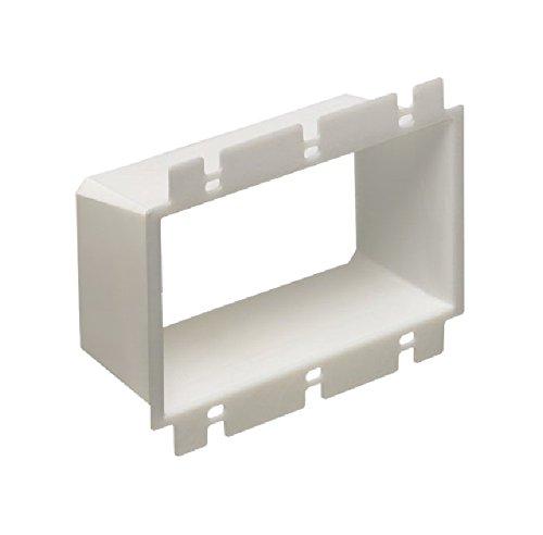 Arlington Industries Be1r Ceiling Box Extender Foxonroof